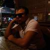 Антон, 26, г.Тольятти