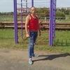 Сергей, 37, г.Барановичи