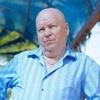 Николай, 71, г.Челябинск