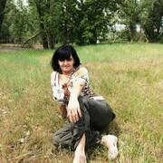МАРГАРИТА, 49, г.Волжский (Волгоградская обл.)