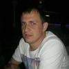 евген, 32, г.Нижнеудинск