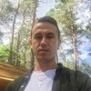 Nazar, 27, г.Монастыриска