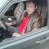 Айдар, 35, г.Чишмы