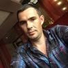 Алексей, 32, г.Энгельс