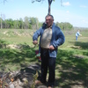 ВЛАДИСЛАВ, 54, г.Хэдэра