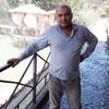 Сиддик, 37, г.Ташкент