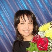 Оксана 31 год (Стрелец) Тобольск