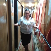 Анна, 28, г.Одесса