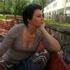 Татьяна, 44, г.Королев