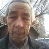 Виктор, 70, г.Отрадный