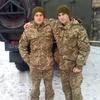 Влад Шевницын, 23, г.Голая Пристань
