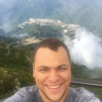 Дмитрий, 38 лет, Стрелец, Москва