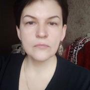 Лена, 43, г.Шумерля