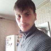Сергей, 22, г.Долинск