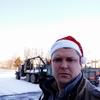 Вальок, 31, г.Летичев