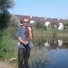 Андрій, 29, г.Львов