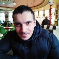 Юрий, 35 лет, Козерог, Чернигов