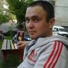 Юрий, 30, г.Хмельницкий