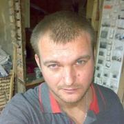 Сан, 38, г.Миргород