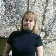 Виктория, 25, г.Камышин