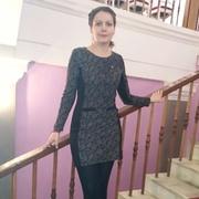 Наталья, 35, г.Смоленск