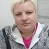 Светлана, 46, г.Васильков