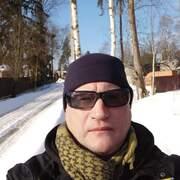 Николай, 48 лет, Козерог