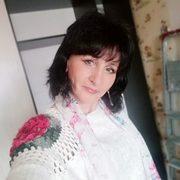 ирина морозова, 53, г.Междуреченск