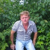 саша, 48, г.Дзержинск