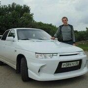 Сергей, 28, г.Кантемировка