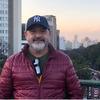 Colemannalfred, 53, г.Лос-Анджелес