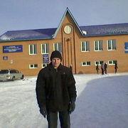 Фёдор, 33, г.Таксимо (Бурятия)