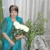 Вера, 67, г.Волгодонск