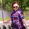Iulia, 44, г.Павловск (Воронежская обл.)