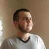 Kartal, 17, г.Измир
