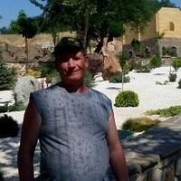 Юра, 55 лет, Водолей, Ростов-на-Дону