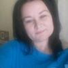 Жаннетта, 36, г.Ташкент