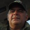 ГЕННАДИЙ, 55, г.Хабаровск