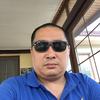 Улан, 40, г.Талдыкорган