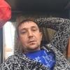 Aлексей Галкин, 34, г.Пенза