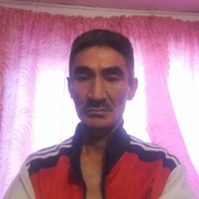 Jora Jorin 50 Астана