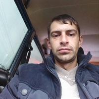 Коля, 32 года, Скорпион, Ивано-Франковск
