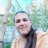 Виктория, 32, г.Белая Церковь