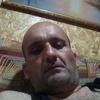 едик, 35, г.Нефтеюганск