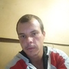 егор, 23, г.Николаев