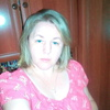 марианна, 32, г.Виноградов