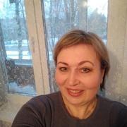 Светлана 48 Конаково