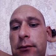 Александр 34 Поярково