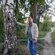 Вячеслав, 47, г.Сызрань
