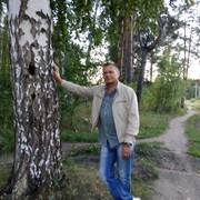 Вячеслав 47 Сызрань